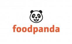 Foodpanda planning QSRs, say reports