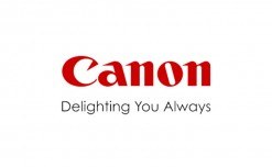 Canon India launches its first experiential flagship store