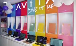 Nexstgo forays into North India with first Avita store in Delhi