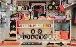 POPxo opens first standalone outlet at Select Citywalk, Delhi
