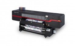d.gen launches new hybrid printer Arete Combo