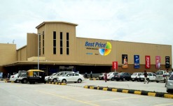 Walmart India reopens Best Price Store in Vijayawada
