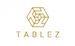 Tablez to go big on sports retailing in India with Go Sport