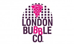 London Bubble Co to open 200 outlets by 2020