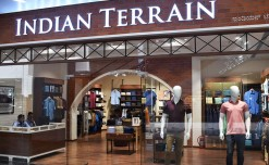 Indian Terrain to expand retail network to 300 outlets