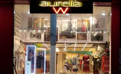 W & Aurelia unveils their first store in Ajmer