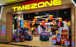 Timezone out to woo Pune with 2 next-gen stores