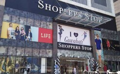 Shoppers Stop forays into Northeast with its first flagship store in Guwahati
