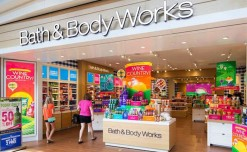 Bath & Body Works opens first store in Chennai