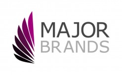Major Brands to invest Rs 260 crore in network expansion