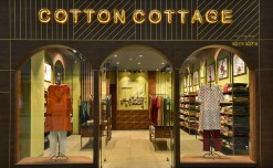 Cotton Cottage plans to double its store count