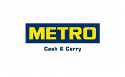 METRO Cash and Carry completes 16 years of operations in India