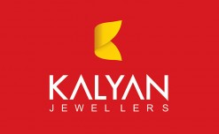 Kalyan Jewellers to invest Rs 300 crore for expansion in South