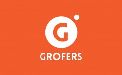Grofers to convert 200 kirana shops into its branded stores
