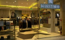 Minizmo opens its second store at Cyber Hub, Gurgaon