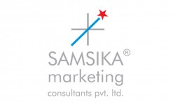 Samsika Marketing completes 23 years