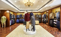 PN Rao opens first store in Hyderabad