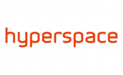 Hyperspace aligns with the evolving retail landscape
