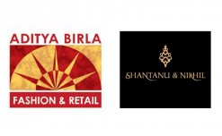 ABFRL to acquire 51% stake in retail firm of designer Shantanu & Nikhil