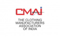 CMAI launches 69th edition of the National Garment Fair in a grand style