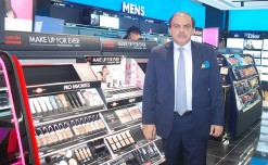 Indore gets Sephora's first outlet