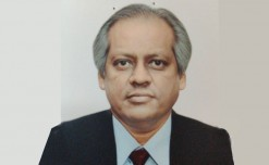 1-India Family Mart appoints Venugopal Konchada as its COO