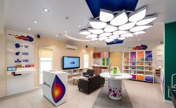 JSW Paints opens one-of-its kind retail experience centre in Bangalore