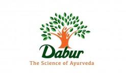 Dabur India appoints Amit Burman as Chairman