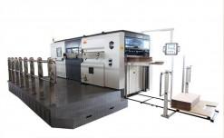 Wadpack installs Century MWB 1620Q die cutting machine in its facility