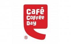 Coffee Day appoints SV Ranganath as interim chairman