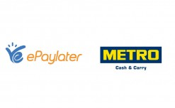 METRO Cash & Carry India partners with ePayLater to digitize kiranas with Digital Shop app