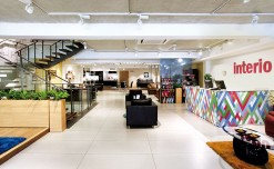 Godrej Interio plans to open 12 more stores in Delhi-NCR region this year