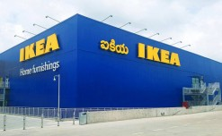 IKEA looks at multi-channel growth in the coming years