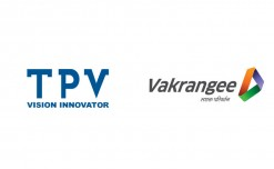 TPV partners with Vakrangee to provide Philips Professional Displays across rural India