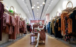 FabAlley marks its presence in Chandigarh with its first exclusive brand store