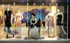 Bebe launches its 1st lifestyle concept store in Ahmedabad