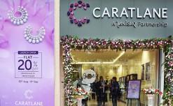 CaratLane opens a new store in Powai