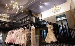 Gaurav Gupta enters Kolkata with his first store
