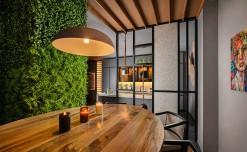 Nitin Kohli Home launches three new interior solutions