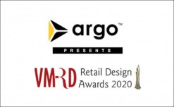 VM&RD Retail Design Awards 2020 open for entries