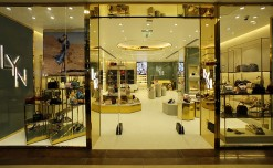 Thailand's LYN launches its first store in India