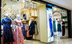 High Street Essentials brings Indya and FabAlley under one roof in Chennai