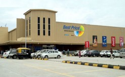 Walmart India opens 1st Best Price Cash & Carry Store in Warangal City