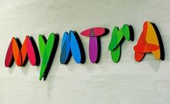 Myntra brings US kids wear brand OshKosh B'Gosh to India