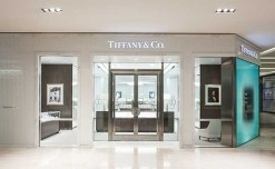 RBL to launch first Tiffany & CO store in Delhi in January 2020