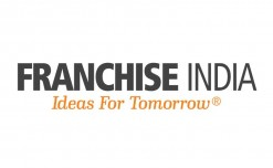 Discover new age business opportunities at Asia's Largest Franchise Expo