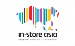 In-Store Asia 2020 set to chart new retail possibilities
