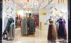Indya expands its retail footprint with new Hyderabad store