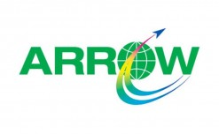 Arrow digital expands portfolio with Esko Kongsberg digital cutters