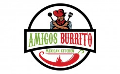 Mexican QSR Amigos Burrito announces its expansion to pan India